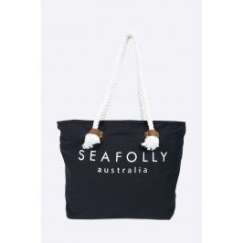 Seafolly - Kabelka