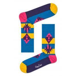 Happy Socks - Ponožky Inca