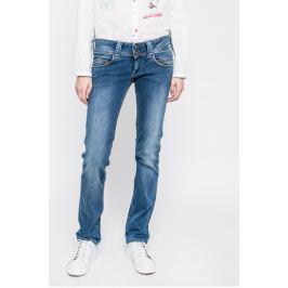 Pepe Jeans - Džíny Venus