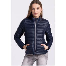 Vero Moda - Bunda ONA, Oblečení, Bundy a kabáty, Krátké bundy