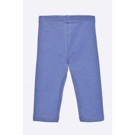 Blu Kids - Dětské legíny 68-98 cm