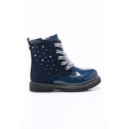 Gioseppo - Dětské boty
