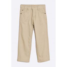 zippy - Dětské kalhoty 103-152 cm