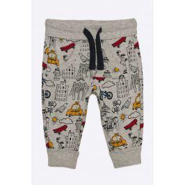 Blukids - Dětské kalhoty 68-98 cm