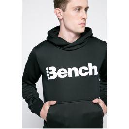 Bench - Mikina