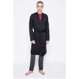 Calvin Klein Underwear - Župan