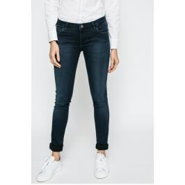 Trussardi Jeans - Džíny 201