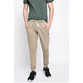 Produkt by Jack & Jones - Kalhoty