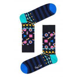 Happy Socks - Ponožky Mix Max
