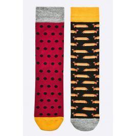 Medicine - Ponožky City Rhythmes (2-pack)