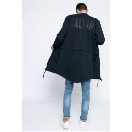 Calvin Klein Jeans - Mikina Hardo