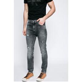 Calvin Klein Jeans - Džíny Storm
