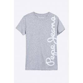 Pepe Jeans - Dětské tričko 122-180 cm