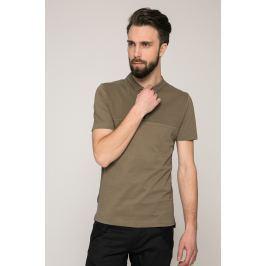 Dissident - Polo tričko