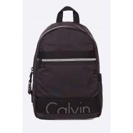 Calvin Klein Jeans - Batoh