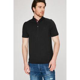 Kensington - Polo tričko
