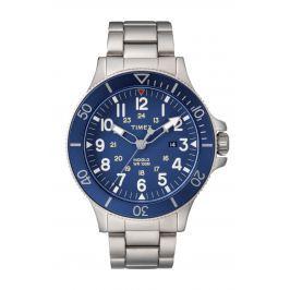 Timex - Hodinky TW2R46000