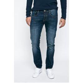 Guess Jeans - Džíny Vermont