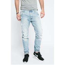 G-Star Raw - Džíny Arc 3d slim