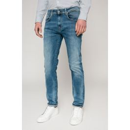 Pepe Jeans - Džíny Bradley