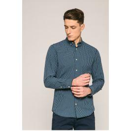 Produkt by Jack & Jones - Košile Hudson