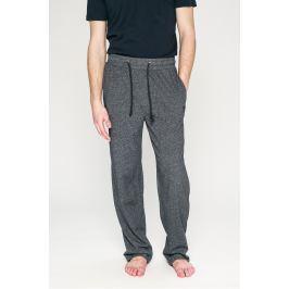 Tokyo Laundry - Pyžamové kalhoty