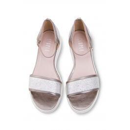 Simple - Sandály