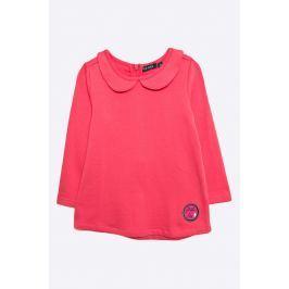 Blue Seven - Dětské šaty 92-128 cm