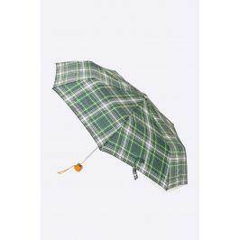 Parfois - Deštník