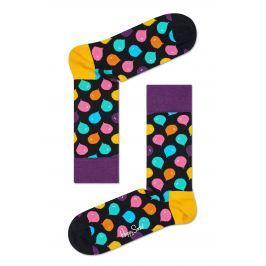 Happy Socks - Ponožky Singing Birthday Gift Box (3-pack)