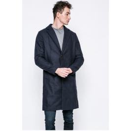 Tommy Jeans - Kabát