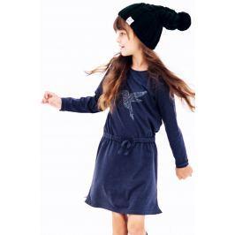 Nativo - Dívčí šaty 104-152 cm