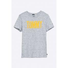 Tommy Hilfiger - Dětské tričko 122-176 cm