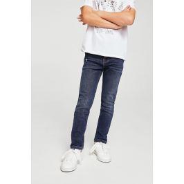 Mango Kids - Dětské džíny Jacob 104-164 cm