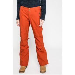 Roxy - Snowboardové kalhoty