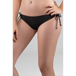 Dorina - Kalhotky plavkové Aruba