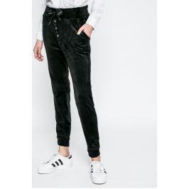 Fresh Made - Kalhoty