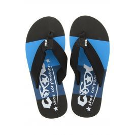 Cool Shoe - ŽabkyFlash Abyss