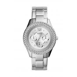 Fossil - Hodinky ES3588