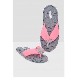 Etam - Pantofle Tilda