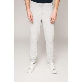 Emporio Armani - Kalhoty
