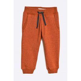 Name it - Dětské kalhoty Disave 80-122 cm