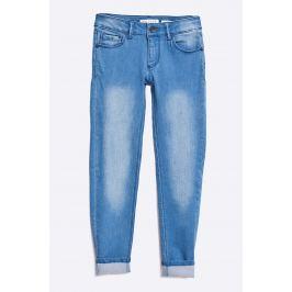 Guess Jeans - Dětské džíny 118/125-158-166