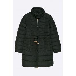 Guess Jeans - Dětský péřový kabát 118-175 cm