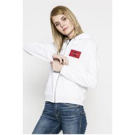 Calvin Klein Jeans - Mikina Howard