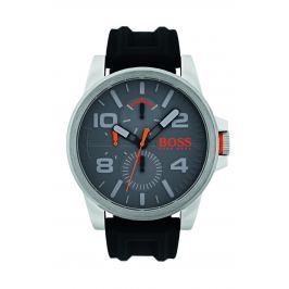 Boss Orange - Hodinky 1550007