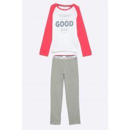 Tommy Hilfiger - Dětské pyžamo 104-176 cm