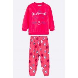 Blukids - Dětské pyžamo 74-98 cm