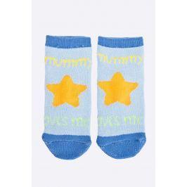 Blukids - Dětské ponožky