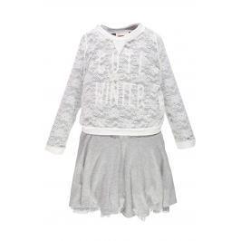 Brums - Dětské šaty 104-128 cm
